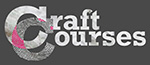 craftcourses