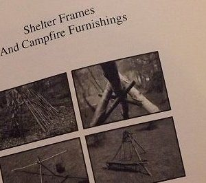 Shelter Booklet