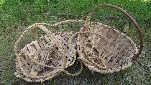 BastBaskets